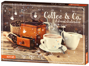 80220_AK_CoffeeandCo-2015
