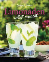 limonadeb
